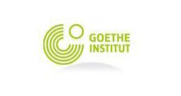 Goethinstitut